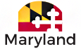 Maryland.gov